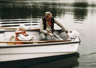 medium_bateau.jpg