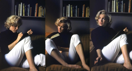 Marilyn Monroe_reading and writing.jpg